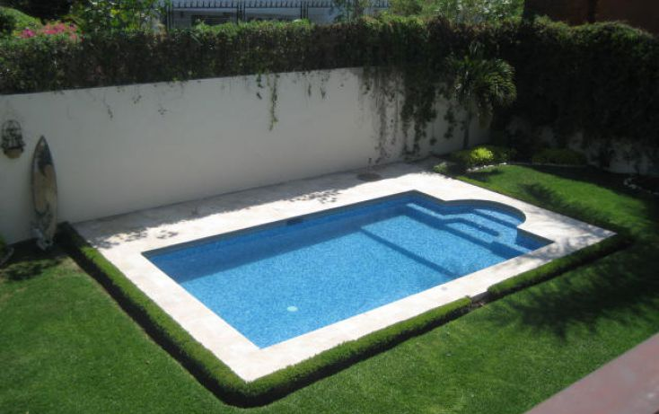 Foto de casa en condominio en venta en, sumiya, jiutepec, morelos, 1073267 no 24