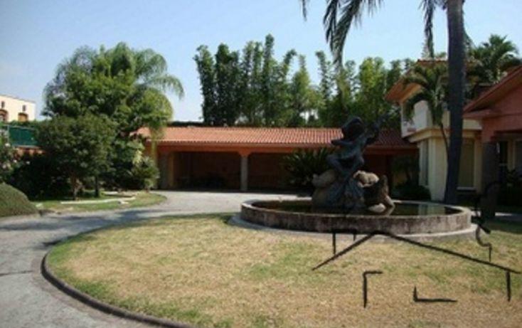 Foto de casa en condominio en venta en, sumiya, jiutepec, morelos, 1076503 no 01