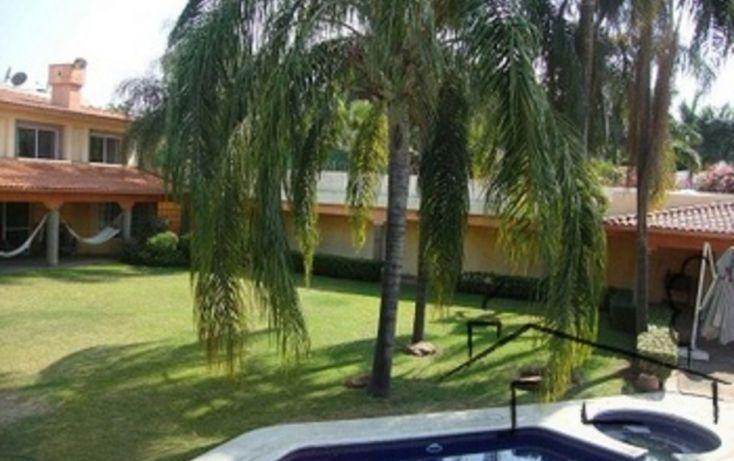 Foto de casa en condominio en venta en, sumiya, jiutepec, morelos, 1076503 no 02