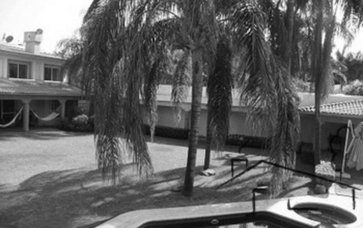 Foto de casa en venta en  , sumiya, jiutepec, morelos, 1076503 No. 02
