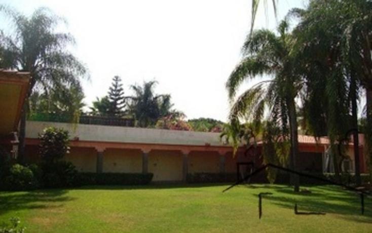 Foto de casa en venta en  , sumiya, jiutepec, morelos, 1076503 No. 05