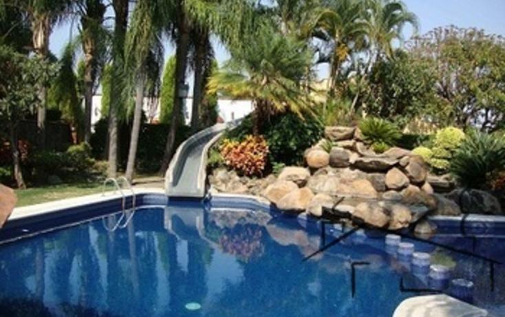 Foto de casa en venta en  , sumiya, jiutepec, morelos, 1076503 No. 06
