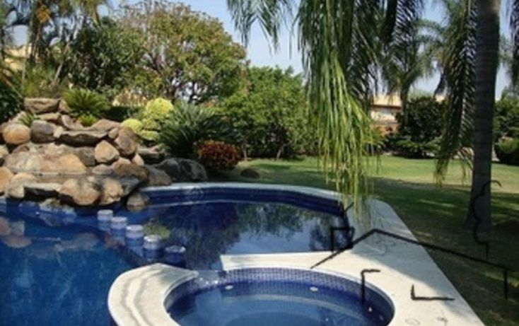 Foto de casa en condominio en venta en, sumiya, jiutepec, morelos, 1076503 no 07