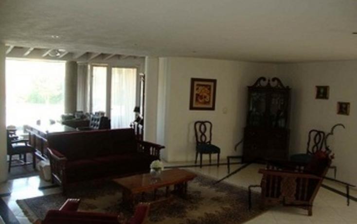 Foto de casa en venta en  , sumiya, jiutepec, morelos, 1076503 No. 08