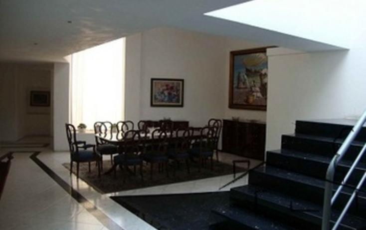 Foto de casa en venta en  , sumiya, jiutepec, morelos, 1076503 No. 09