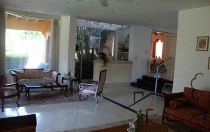 Foto de casa en venta en  , sumiya, jiutepec, morelos, 1076503 No. 10