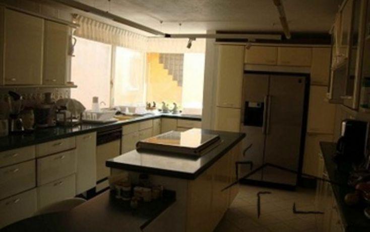 Foto de casa en condominio en venta en, sumiya, jiutepec, morelos, 1076503 no 11