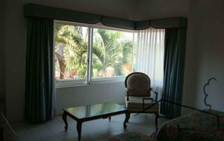 Foto de casa en condominio en venta en, sumiya, jiutepec, morelos, 1076503 no 12