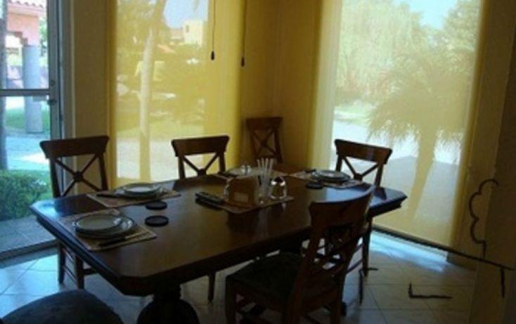 Foto de casa en condominio en venta en, sumiya, jiutepec, morelos, 1076503 no 13
