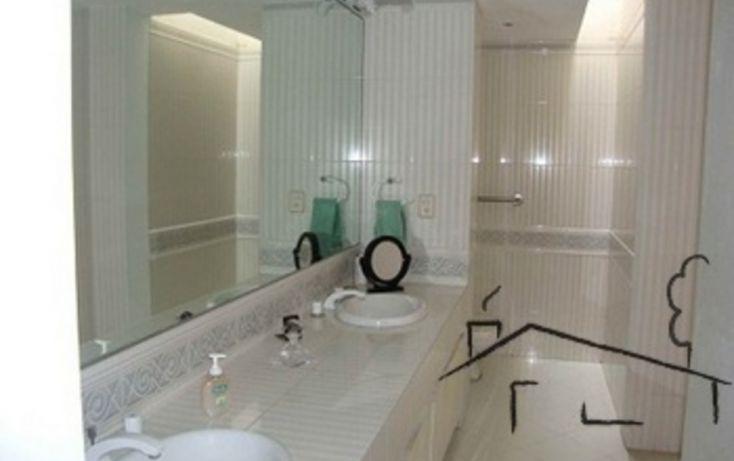 Foto de casa en condominio en venta en, sumiya, jiutepec, morelos, 1076503 no 14