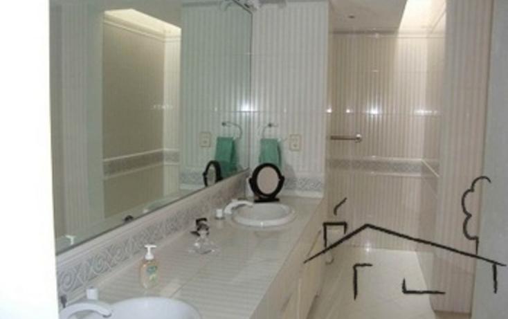 Foto de casa en venta en  , sumiya, jiutepec, morelos, 1076503 No. 14