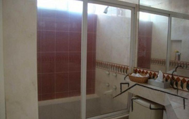 Foto de casa en condominio en venta en, sumiya, jiutepec, morelos, 1076503 no 15