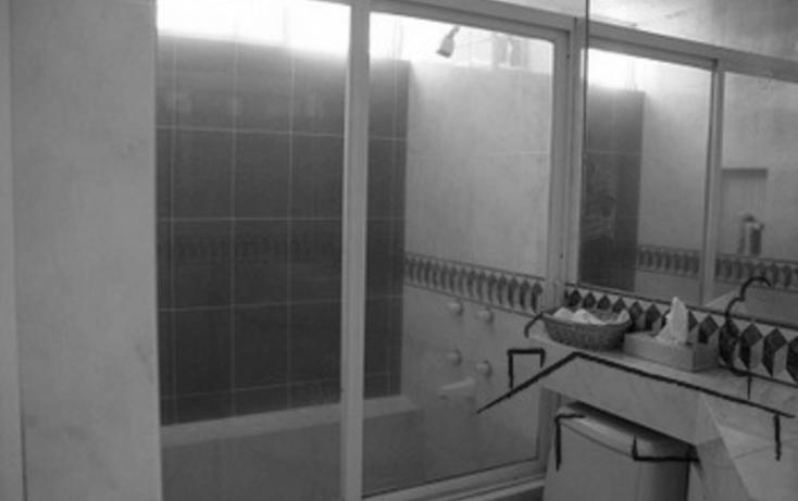 Foto de casa en venta en  , sumiya, jiutepec, morelos, 1076503 No. 15