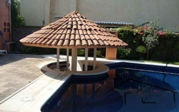 Foto de casa en condominio en venta en, sumiya, jiutepec, morelos, 1076503 no 16