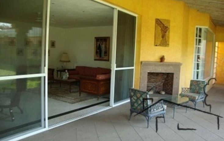 Foto de casa en condominio en venta en, sumiya, jiutepec, morelos, 1076503 no 17