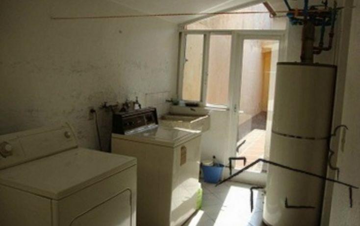 Foto de casa en condominio en venta en, sumiya, jiutepec, morelos, 1076503 no 18