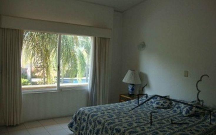 Foto de casa en condominio en venta en, sumiya, jiutepec, morelos, 1076503 no 19