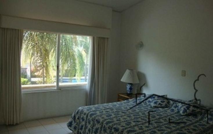 Foto de casa en venta en  , sumiya, jiutepec, morelos, 1076503 No. 19