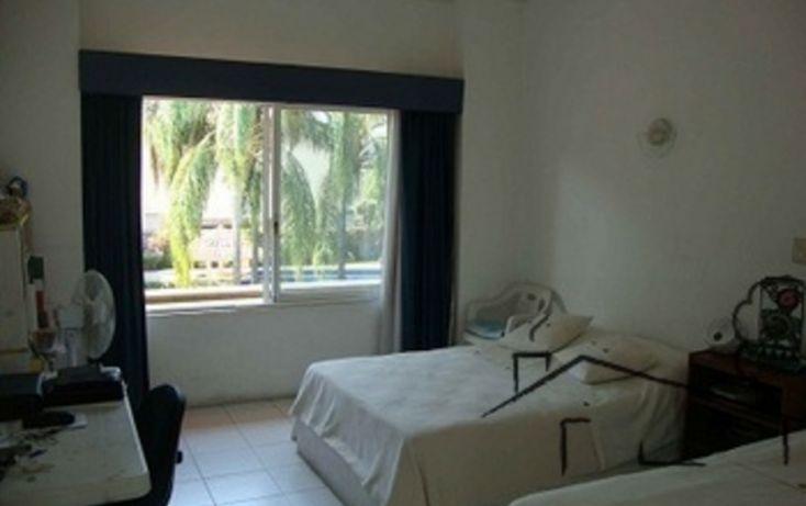 Foto de casa en condominio en venta en, sumiya, jiutepec, morelos, 1076503 no 20