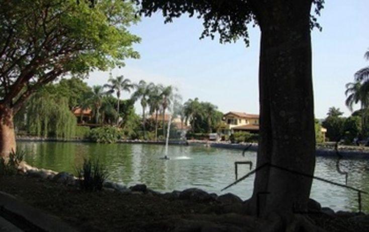 Foto de casa en condominio en venta en, sumiya, jiutepec, morelos, 1076503 no 22