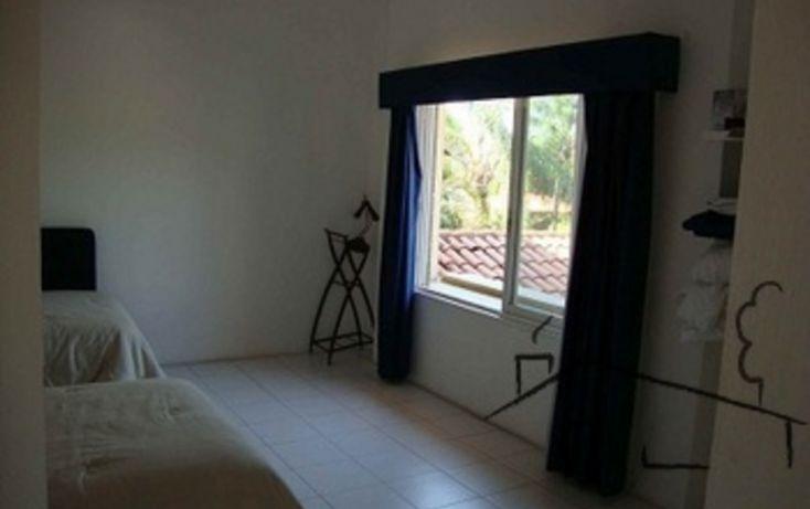 Foto de casa en condominio en venta en, sumiya, jiutepec, morelos, 1076503 no 23