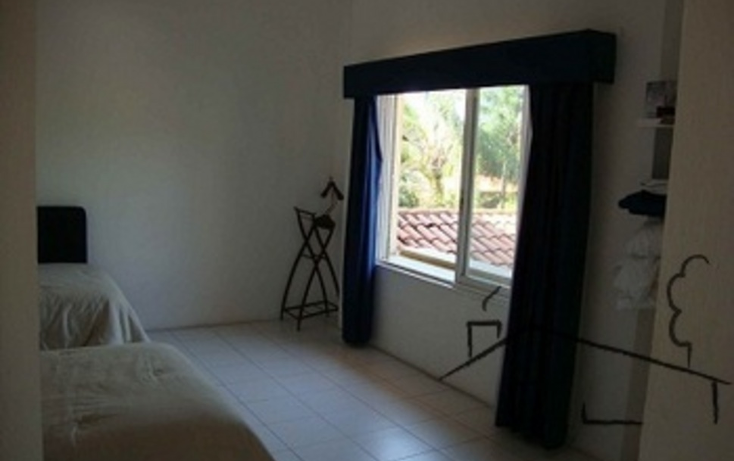 Foto de casa en venta en  , sumiya, jiutepec, morelos, 1076503 No. 23