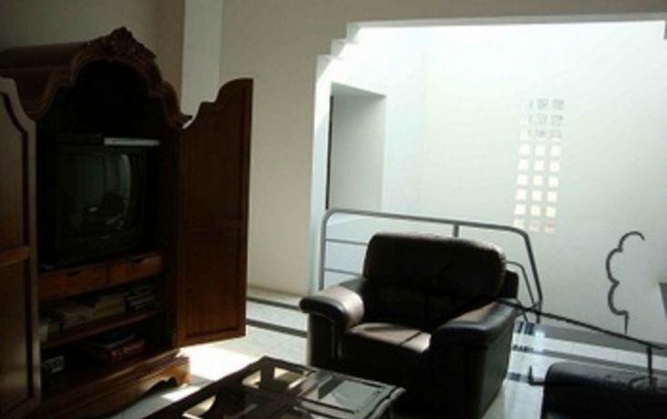 Foto de casa en condominio en venta en, sumiya, jiutepec, morelos, 1076503 no 24