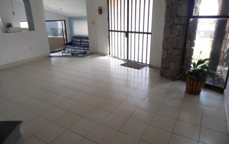 Foto de casa en venta en  , sumiya, jiutepec, morelos, 1092243 No. 02