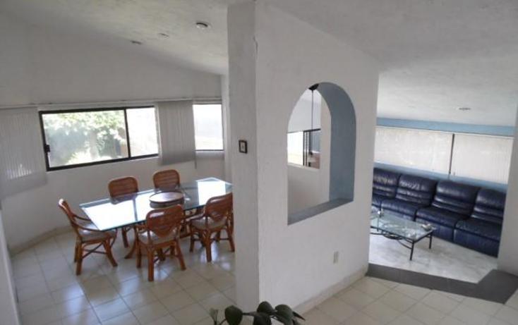 Foto de casa en venta en  , sumiya, jiutepec, morelos, 1092243 No. 03