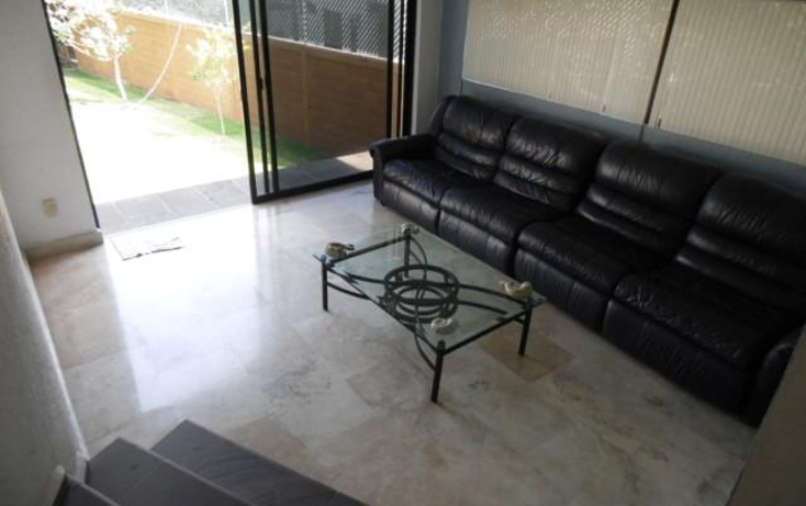 Foto de casa en venta en  , sumiya, jiutepec, morelos, 1092243 No. 04