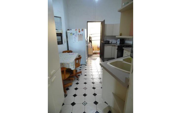 Foto de casa en venta en  , sumiya, jiutepec, morelos, 1092243 No. 05