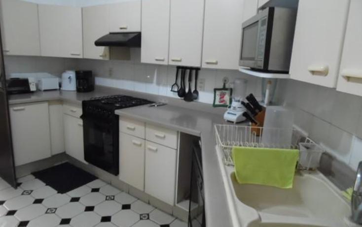 Foto de casa en venta en  , sumiya, jiutepec, morelos, 1092243 No. 06
