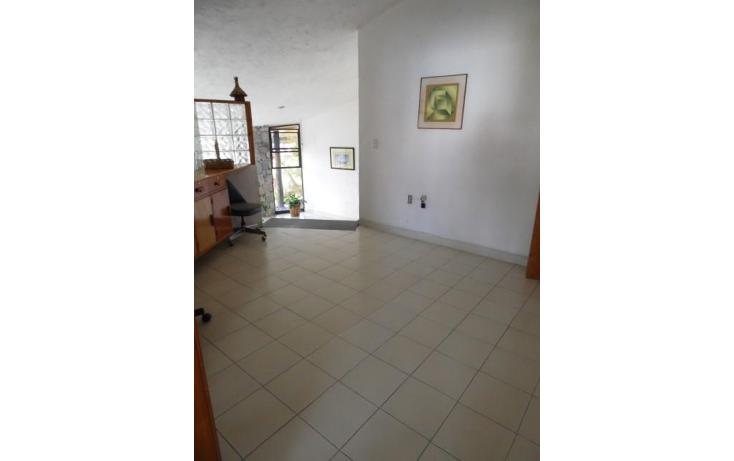 Foto de casa en venta en  , sumiya, jiutepec, morelos, 1092243 No. 07
