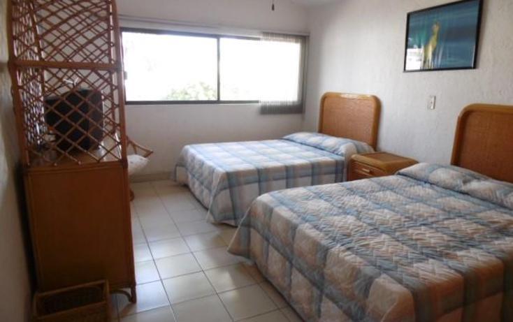 Foto de casa en venta en  , sumiya, jiutepec, morelos, 1092243 No. 08