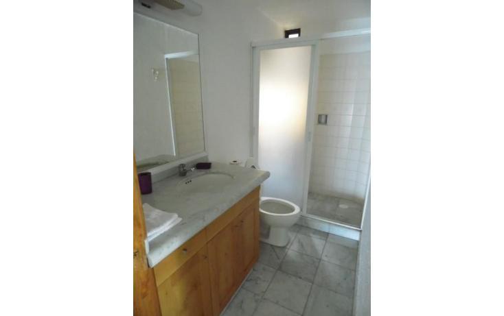 Foto de casa en venta en  , sumiya, jiutepec, morelos, 1092243 No. 10