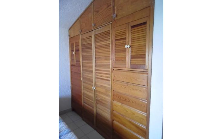 Foto de casa en venta en  , sumiya, jiutepec, morelos, 1092243 No. 11