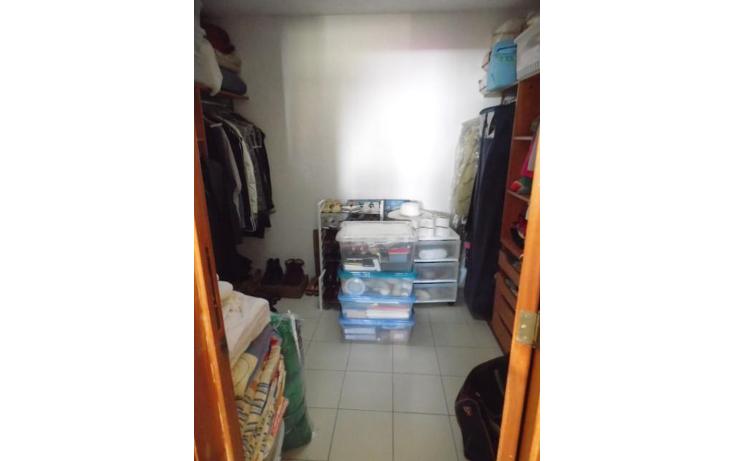 Foto de casa en venta en  , sumiya, jiutepec, morelos, 1092243 No. 12