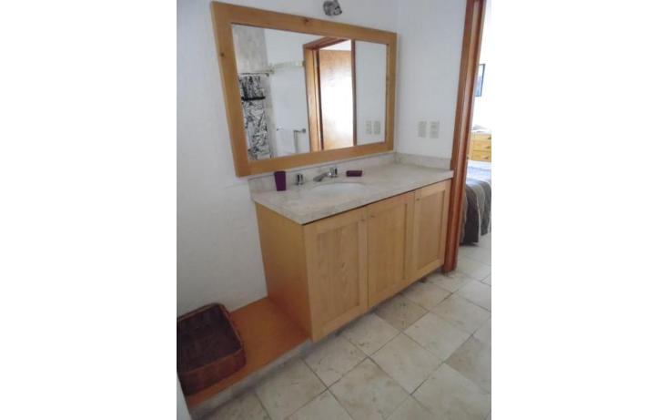 Foto de casa en venta en  , sumiya, jiutepec, morelos, 1092243 No. 13