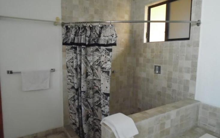 Foto de casa en venta en  , sumiya, jiutepec, morelos, 1092243 No. 14