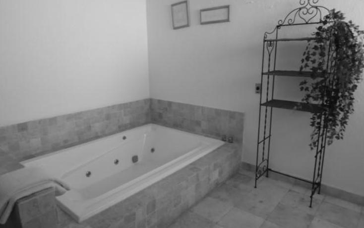 Foto de casa en venta en  , sumiya, jiutepec, morelos, 1092243 No. 15
