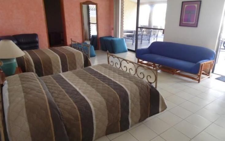 Foto de casa en venta en  , sumiya, jiutepec, morelos, 1092243 No. 17