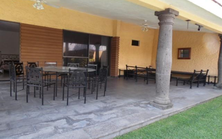 Foto de casa en venta en  , sumiya, jiutepec, morelos, 1092243 No. 18