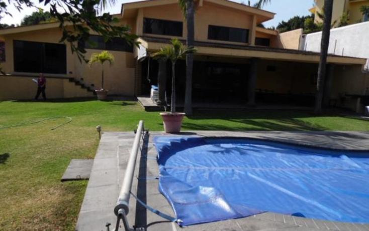 Foto de casa en venta en  , sumiya, jiutepec, morelos, 1092243 No. 20