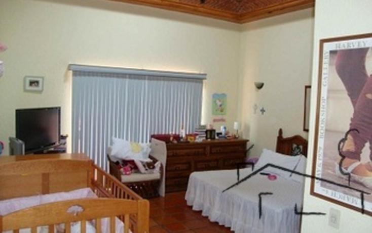 Foto de casa en venta en  , sumiya, jiutepec, morelos, 1095843 No. 01