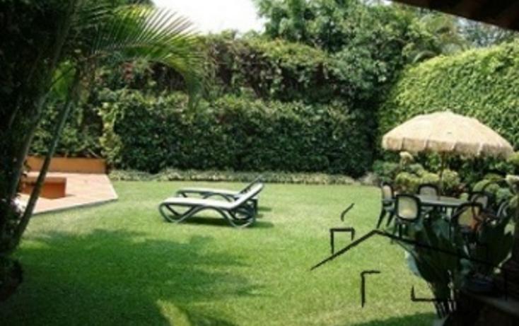 Foto de casa en venta en  , sumiya, jiutepec, morelos, 1095843 No. 02