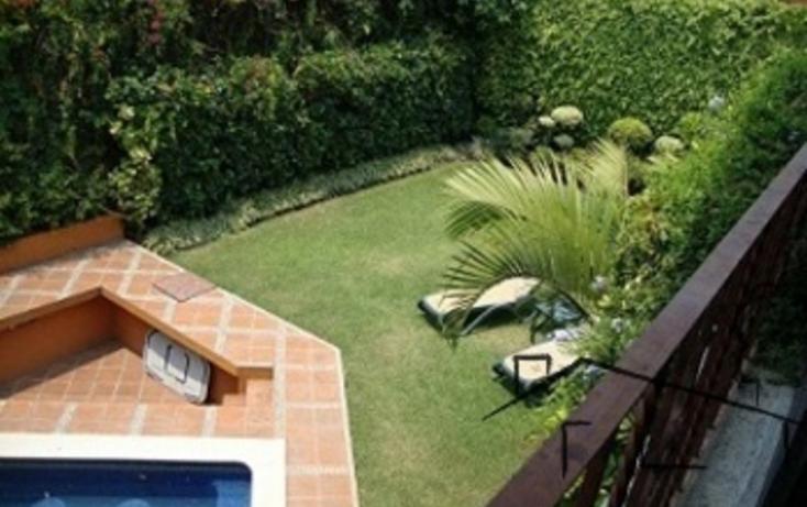 Foto de casa en venta en  , sumiya, jiutepec, morelos, 1095843 No. 03