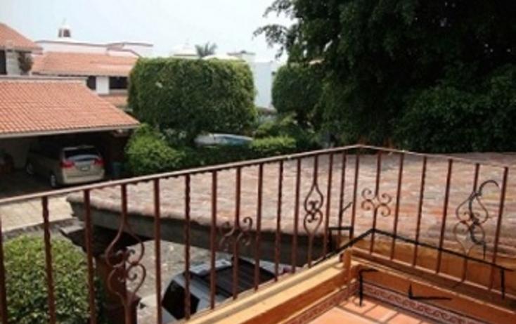 Foto de casa en venta en  , sumiya, jiutepec, morelos, 1095843 No. 05