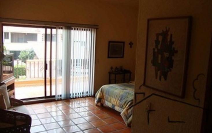 Foto de casa en venta en  , sumiya, jiutepec, morelos, 1095843 No. 06