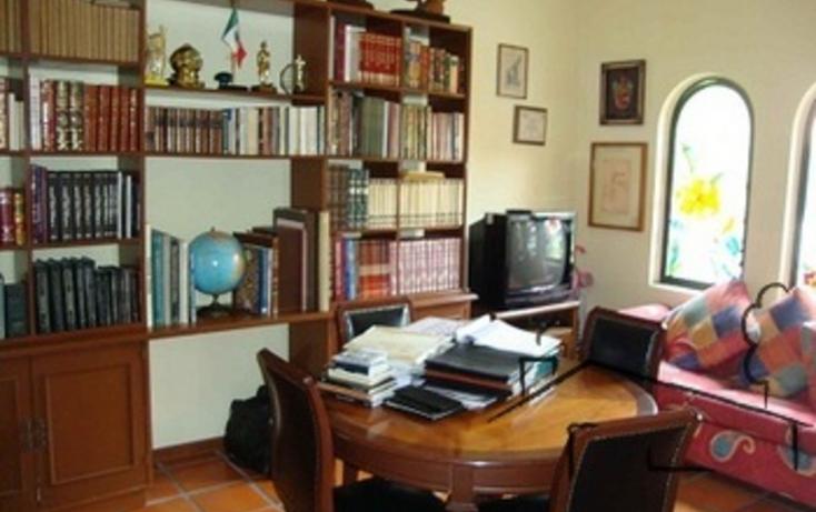 Foto de casa en venta en  , sumiya, jiutepec, morelos, 1095843 No. 08