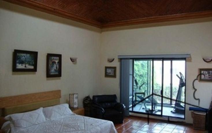 Foto de casa en venta en  , sumiya, jiutepec, morelos, 1095843 No. 10